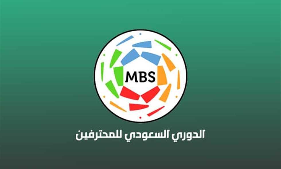 جدول مباريات الدوري السعودي للمحترفين الجولة الخامسة دوري الأمير محمد بن سلمان مباراة الهلال والنصر