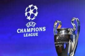 تعرف على ترتيب هدافي دوري أبطال أوروبا