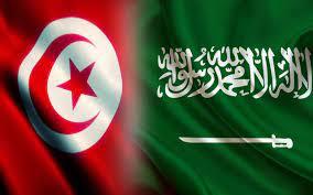 موعد مباراة السعودية وتونس للشباب في كاس العرب تحت 20 سنة